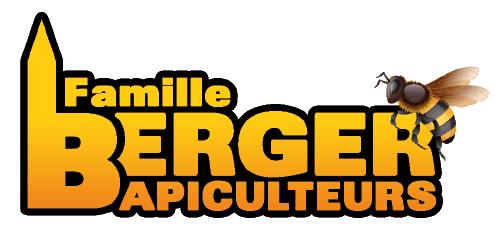 Apiculteurs BERGER, Miel d'Alsace